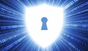 Seguridad Informática con Blue Prism RPA
