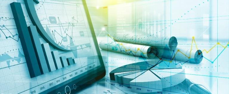 RPA Automatizar procesos manuales en el área administrativa