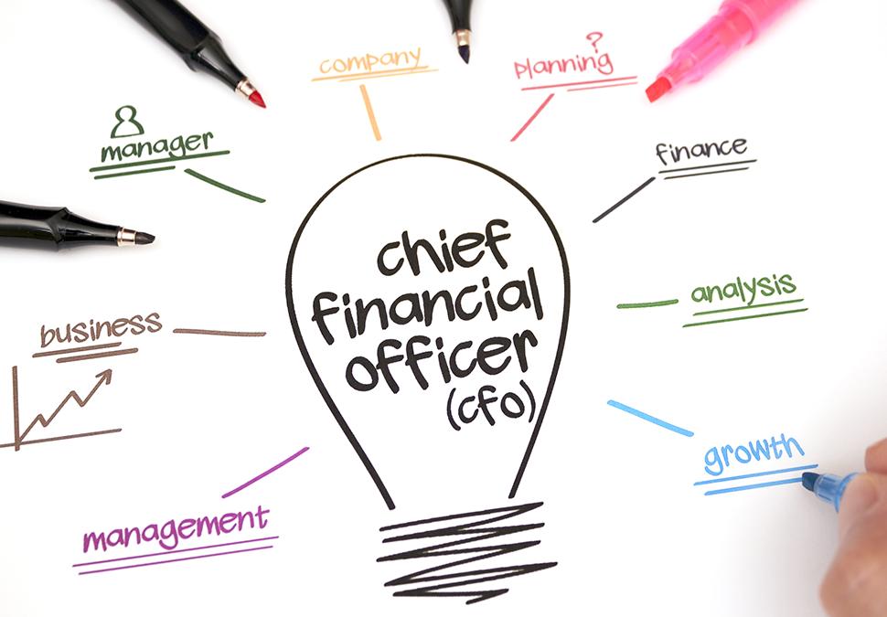 El rol del CFO en la era de la Transformación Digital