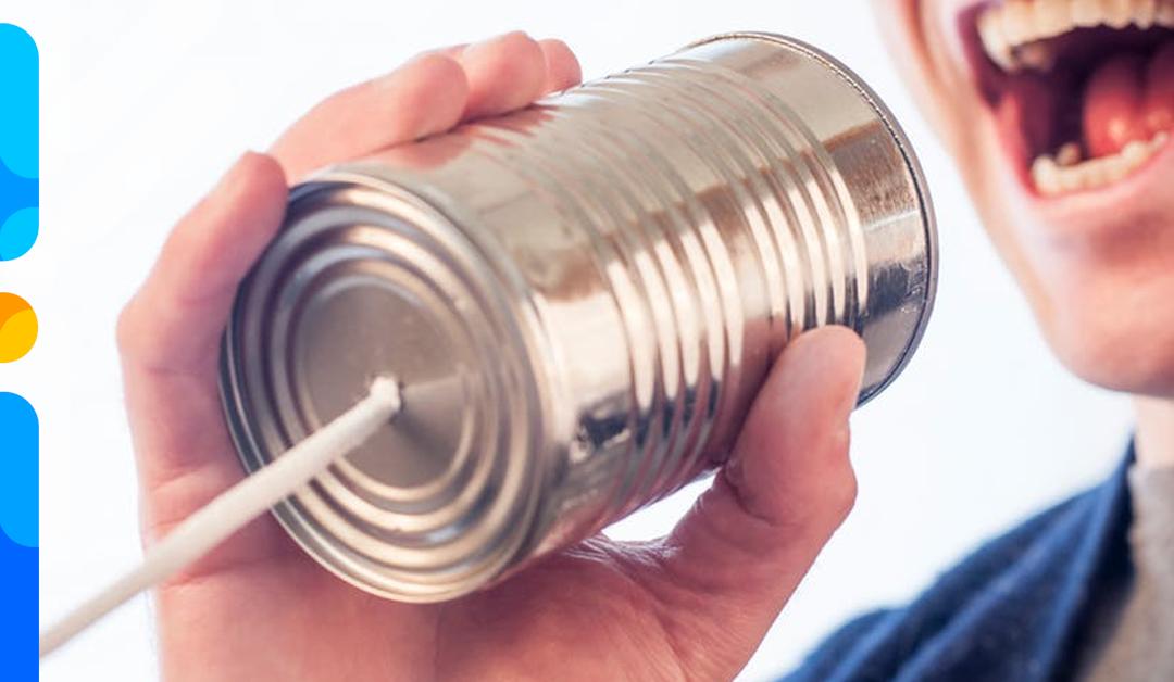 6 claves esenciales para mejorar la comunicación con tus clientes